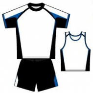 kcs-products-rugbysoccer-050