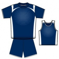 kcs-products-rugbysoccer-051
