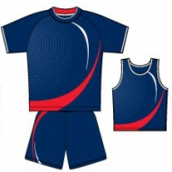 kcs-products-rugbysoccer-053