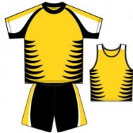 kcs-products-rugbysoccer-055