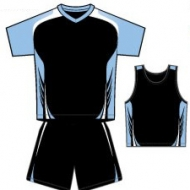 kcs-products-rugbysoccer-061