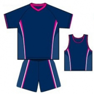 kcs-products-rugbysoccer-064