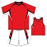 kcs-products-rugbysoccer-065