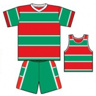 kcs-products-rugbysoccer-066