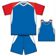 kcs-products-rugbysoccer-067