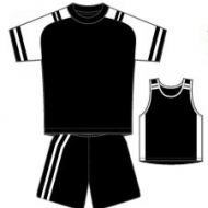 kcs-products-rugbysoccer-070