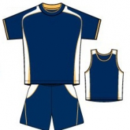 kcs-products-rugbysoccer-071