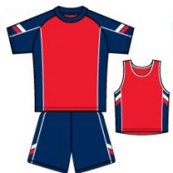 kcs-products-rugbysoccer-073