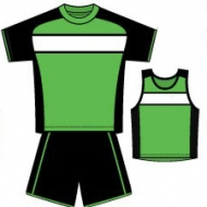 kcs-products-rugbysoccer-075