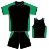 kcs-products-rugbysoccer-076