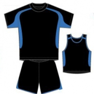 kcs-products-rugbysoccer-077