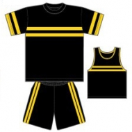 kcs-products-rugbysoccer-080