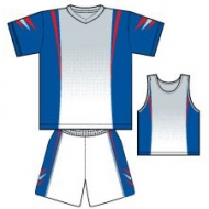kcs-products-rugbysoccer-081