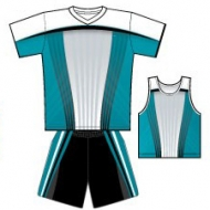 kcs-products-rugbysoccer-089