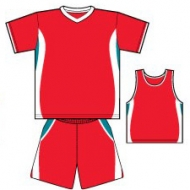 kcs-products-rugbysoccer-091