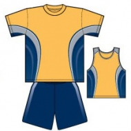 kcs-products-rugbysoccer-092