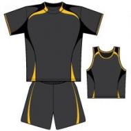 kcs-products-rugbysoccer-093