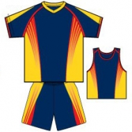 kcs-products-rugbysoccer-094