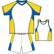kcs-products-rugbysoccer-095