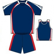 kcs-products-rugbysoccer-096