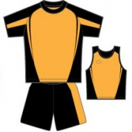 kcs-products-rugbysoccer-097