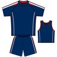 kcs-products-rugbysoccer-098
