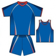 kcs-products-rugbysoccer-100