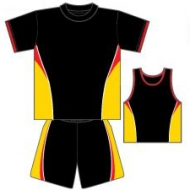 kcs-products-rugbysoccer-102