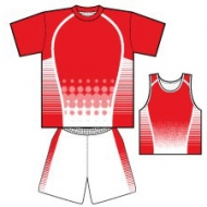 kcs-products-rugbysoccer-108