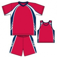 kcs-products-rugbysoccer-110