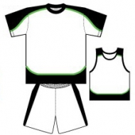 kcs-products-rugbysoccer-111
