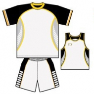 kcs-products-rugbysoccer-115