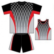 kcs-products-rugbysoccer-116