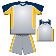 kcs-products-rugbysoccer-117