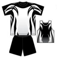 kcs-products-rugbysoccer-119