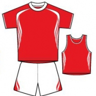 kcs-products-rugbysoccer-125