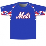 Kay's Custom Sportswear Sublimated T/Shirt  - Adults and Kids