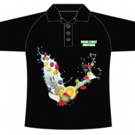 Sublimated Polo 2