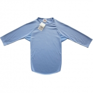 Kay's Custom Sportswear, Undershirts & Slicks - Adults & Kids